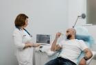 Age and Beauty Control Clinic. Онлайн запись в клинику на сайте Doc.ua (057) 781 07 07