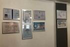 «Актив Центр» позвоночника и стопы «Актив Центр» позвоночника и стопы на Академгородке. Онлайн запись в клинику на сайте Doc.ua (044) 337-07-07