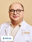 Врач: Олейников   Валентин Борисович. Онлайн запись к врачу на сайте Doc.ua (044) 337-07-07