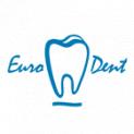 Клиника - Евро Дент. Онлайн запись в клинику на сайте Doc.ua (044) 337-07-07