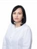Врач: Талалай Юлия Владимировна. Онлайн запись к врачу на сайте Doc.ua (041) 255 37 07