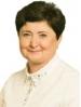 Врач: Прусская Оксана Михайловна. Онлайн запись к врачу на сайте Doc.ua (043) 269-07-07