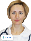 Врач: Колибабчук Антонина Владимировна. Онлайн запись к врачу на сайте Doc.ua (043) 269-07-07