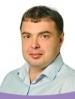 Врач: Багрий Дмитрий Анатольевич. Онлайн запись к врачу на сайте Doc.ua (043) 269-07-07