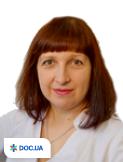 Врач: Яхно  Валентина Николаевна. Онлайн запись к врачу на сайте Doc.ua 38 (043) 257-30-30