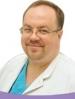 Врач: Зинченко Дмитрий Александрович. Онлайн запись к врачу на сайте Doc.ua (043) 269-07-07