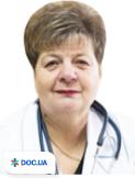 Врач:  Мрых   Вера Петровна. Онлайн запись к врачу на сайте Doc.ua (043) 269-07-07