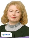 Врач: Гурина Наталия Ивановна. Онлайн запись к врачу на сайте Doc.ua (043) 269-07-07
