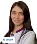 Врач: Салий Екатерина Олеговна. Онлайн запись к врачу на сайте Doc.ua (043) 269-07-07