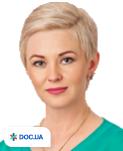 Врач: Балановская Алина Владимировна. Онлайн запись к врачу на сайте Doc.ua (043) 269-07-07