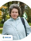 Врач: Пилягина Галина Яковлевна. Онлайн запись к врачу на сайте Doc.ua (044) 337-07-07