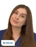 Врач: Жабчик Мария Николаевна. Онлайн запись к врачу на сайте Doc.ua (043) 269-07-07