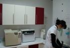 Орто-МЕДИНА. Онлайн запись в клинику на сайте Doc.ua (044) 337-07-07
