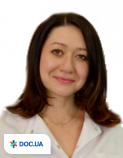 Врач: Чубатюк Татьяна Викторовна. Онлайн запись к врачу на сайте Doc.ua (043) 269-07-07