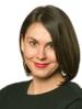 Врач: Багрий Вита Владимировна . Онлайн запись к врачу на сайте Doc.ua (043) 269-07-07
