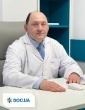 Врач: Еременко Александр Викторович. Онлайн запись к врачу на сайте Doc.ua (048)736 07 07