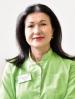 Врач: Елфимова  Елена  Арнольдовна. Онлайн запись к врачу на сайте Doc.ua (044) 337-07-07