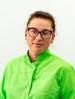Врач: Липовская Елена Геннадиевна. Онлайн запись к врачу на сайте Doc.ua (044) 337-07-07