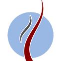 Клиника - Клиника трихологии и дерматологии «MedicHair». Онлайн запись в клинику на сайте Doc.ua (044) 337-07-07