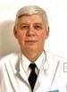 Врач: Билень Игорь Иванович. Онлайн запись к врачу на сайте Doc.ua 0