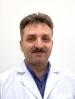 Врач: Левковский Сергей Анатольевич. Онлайн запись к врачу на сайте Doc.ua 0