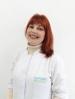Врач: Гайдажийська  Татьяна  Валерьевна. Онлайн запись к врачу на сайте Doc.ua 0
