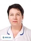 Врач: Петриченко  Тамара Петровна. Онлайн запись к врачу на сайте Doc.ua 0