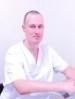 Врач: Антонов Валерий Викторович. Онлайн запись к врачу на сайте Doc.ua (044) 337-07-07