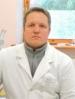 Врач: Макаров Ігор Віталійович. Онлайн запись к врачу на сайте Doc.ua (044) 337-07-07