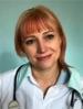Врач: Садомова-Адріанова Ганна Володимірвна. Онлайн запись к врачу на сайте Doc.ua (044) 337-07-07