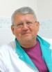Врач: Радченко Вячеслав Васильевич. Онлайн запись к врачу на сайте Doc.ua (044) 337-07-07