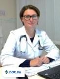 Врач: Микропуло Ирина Ростиславовна. Онлайн запись к врачу на сайте Doc.ua (044) 337-07-07