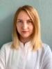 Врач: Бартош  Юлия  Игоревна. Онлайн запись к врачу на сайте Doc.ua (044) 337-07-07