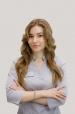 Врач: Бабченко Наталья Витальевна. Онлайн запись к врачу на сайте Doc.ua (044) 337-07-07