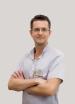 Врач: Галкин  Дмитрий Сергеевич. Онлайн запись к врачу на сайте Doc.ua (044) 337-07-07
