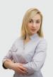 Врач: Князь Екатерина Сергеевна. Онлайн запись к врачу на сайте Doc.ua (044) 337-07-07