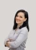 Врач: Попова Ирина Евгеньевна. Онлайн запись к врачу на сайте Doc.ua (044) 337-07-07