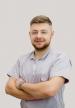 Врач: Ясинецкий Николай Александрович. Онлайн запись к врачу на сайте Doc.ua (044) 337-07-07