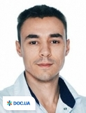 Врач: Вильчинский Андрей Иосифович. Онлайн запись к врачу на сайте Doc.ua (037) 290-07-37