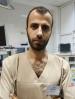 Врач: Аль-Масри  Аль-Маджед Мазен. Онлайн запись к врачу на сайте Doc.ua (044) 337-07-07