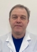 Врач: Свиридов Дмитрий Владимирович. Онлайн запись к врачу на сайте Doc.ua 0