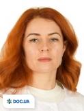 Врач: Кавлак Яна Николаевна. Онлайн запись к врачу на сайте Doc.ua (037) 290-07-37