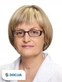 Врач: Краснюкевич Людмила Романівна. Онлайн запись к врачу на сайте Doc.ua (037) 290-07-37