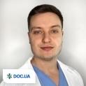 Врач: Сумарюк Максим Петрович. Онлайн запись к врачу на сайте Doc.ua (037) 290-07-37