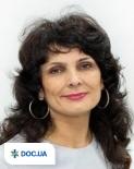 Врач: Столярец Валентина Ивановна. Онлайн запись к врачу на сайте Doc.ua 0