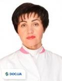 Врач: Тринта Ельвіра Миколаївна. Онлайн запись к врачу на сайте Doc.ua (037) 290-07-37
