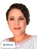 Врач: Лека Юлія Дмитрівна. Онлайн запись к врачу на сайте Doc.ua (037) 290-07-37