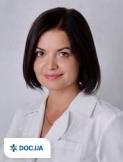 Врач: Рябой Нелли Дмитриевна. Онлайн запись к врачу на сайте Doc.ua (037) 290-07-37