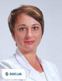Врач: Шорикова Дина Валентиновна. Онлайн запись к врачу на сайте Doc.ua (037) 290-07-37