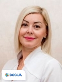 Врач: Боднарюк Оксана Іванівна. Онлайн запись к врачу на сайте Doc.ua (037) 290-07-37